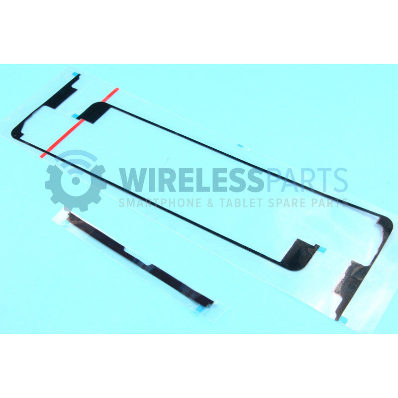 For iPad Air - Digitizer Adhesive - OEM
