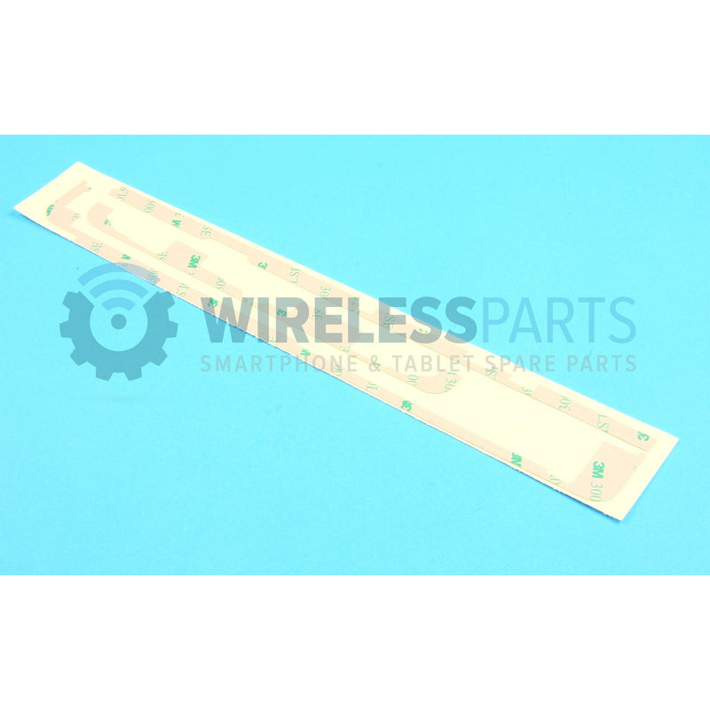 For iPad Air - Digitizer Adhesive