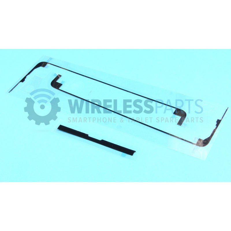 For iPad Mini 3 - Digitizer Adhesive - OEM