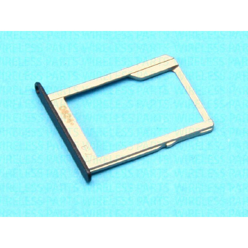 Samsung Galaxy A5 (2015, A500FU) - SD Card Tray