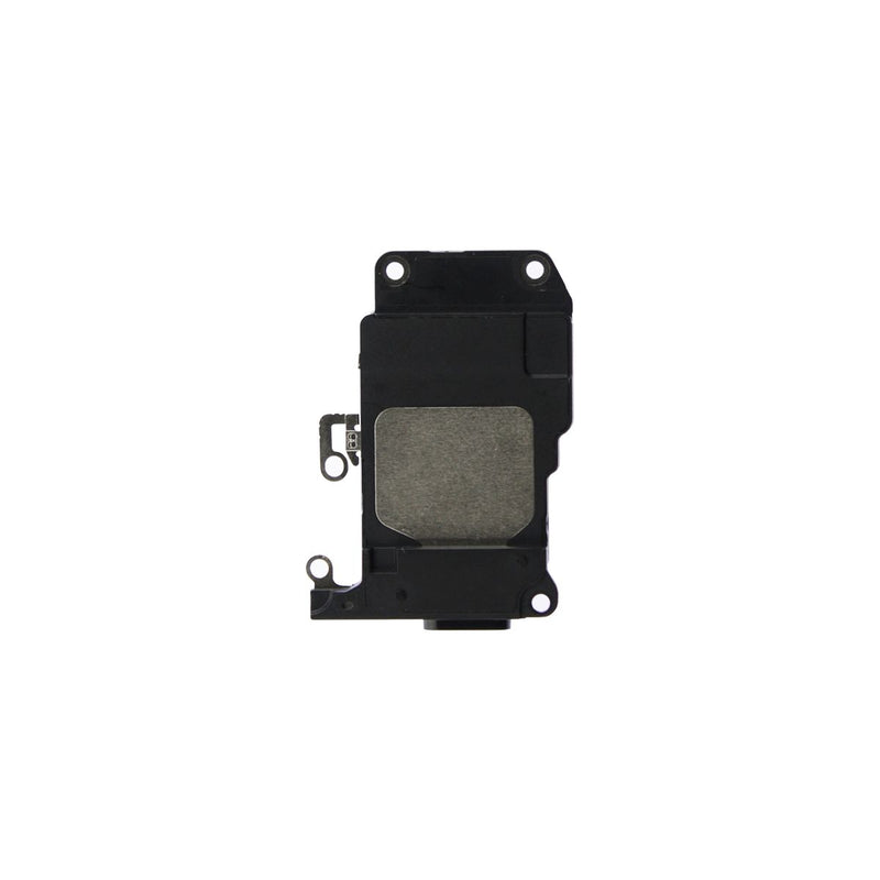 "For iPhone 7 (4.7"") Loudspeaker - OEM"