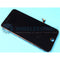 "For iPhone 7 Plus (5.5"") - Replacement LCD Screen - Black (High Quality)"