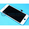 "For iPhone 7 Plus (5.5"") - Replacement LCD Screen - White (High Quality)"