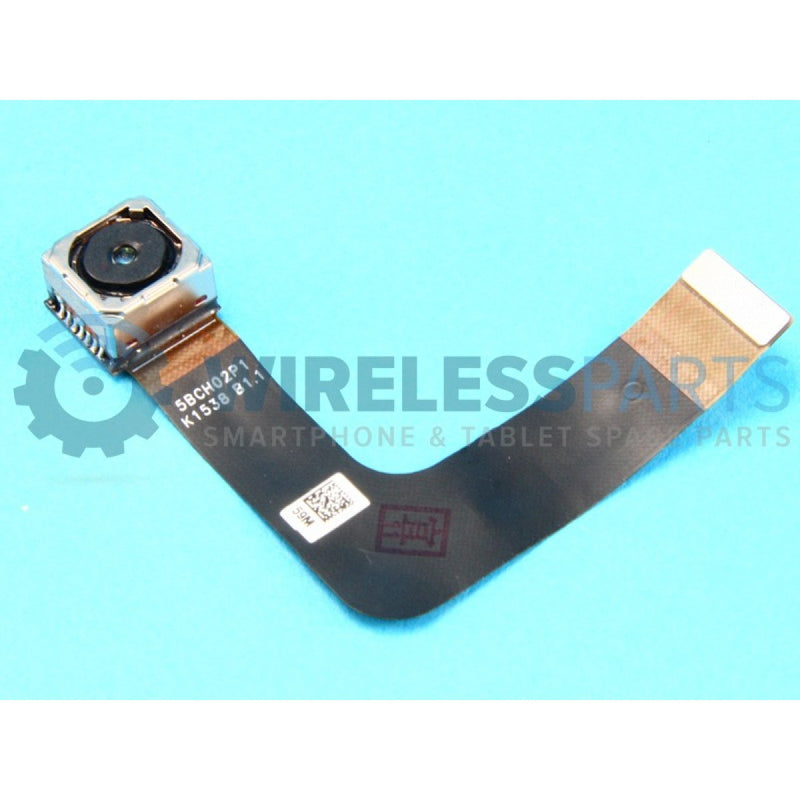 For Sony Xperia M5 - Rear Camera - OEM