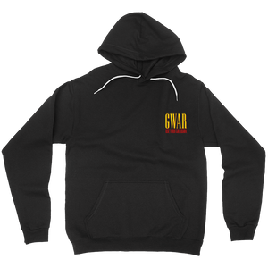 Use Your Collusion Hoodies