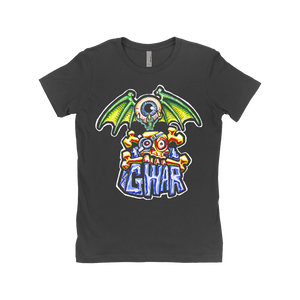 Flying Eye Shirts
