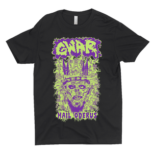 Hail Oderus Shirts