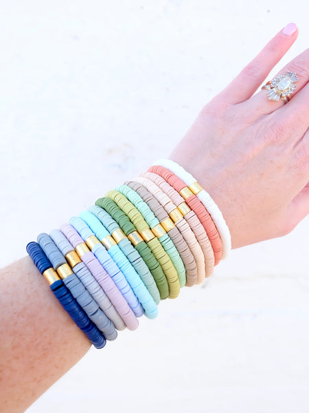 Mix and Match Bracelet