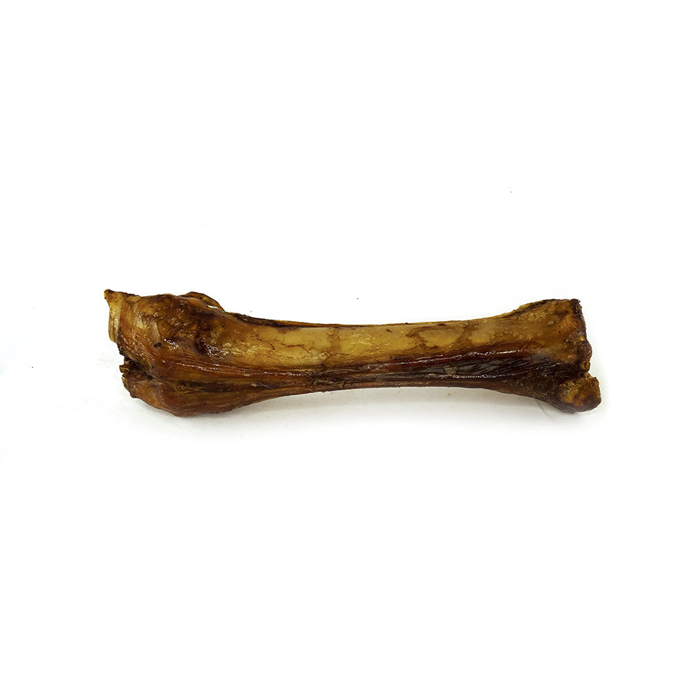10″ ACHILLES TENDON BONE