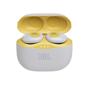 JBL TUNE 120 TWS Truly Wireless