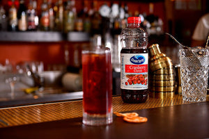 Cranberry Classic Ocean Spray
