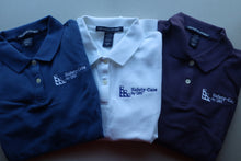 Load image into Gallery viewer, Safety-Care® Polo Shirt