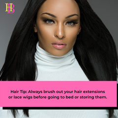 how-to-store-hair-extensions
