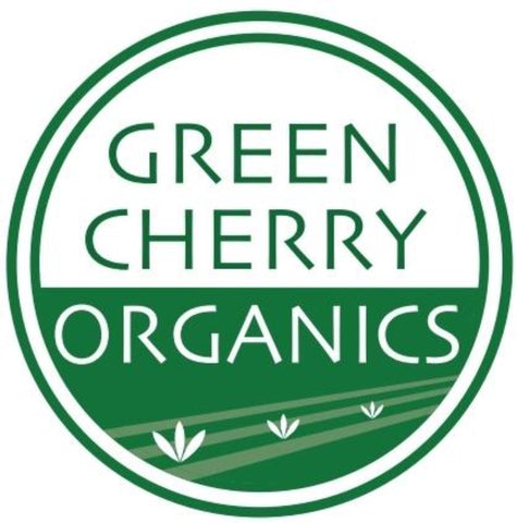 Image of Cherry Quince | Verified Feminized CBD Seeds