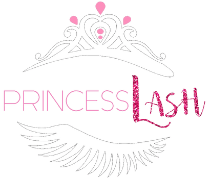 Princess Lash, LLC.