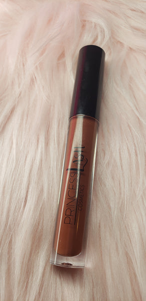 Heiress | Nude Lip Gloss