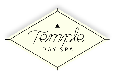 Day Spa For Pregnancy Adelaide
