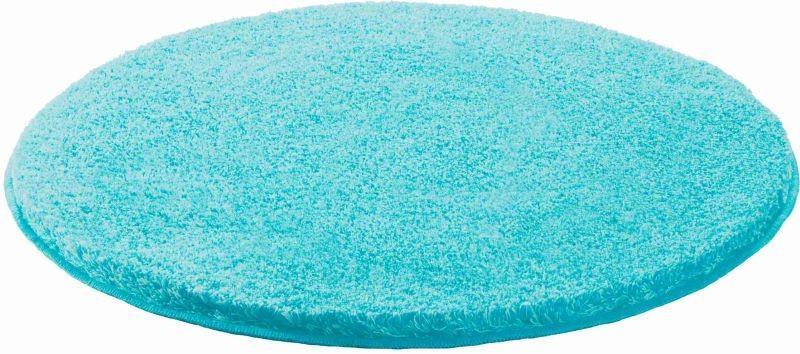 LEX - Design carpets aqua
