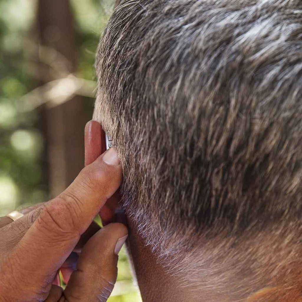 "A Letter to People Saying ""I Don't Want Hearing Aids"""