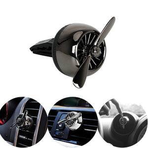 Car Air Perfume Diffuser - Superdeals-Cart