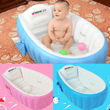 Load image into Gallery viewer, Baby Bath Tub