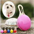 Load image into Gallery viewer, Night Safety Pendant for Pet - Superdeals-Cart