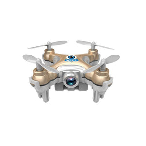 Mini Drone with Wifi Video - Superdeals-Cart