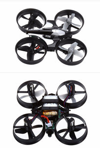 Micro Toys Drone - Superdeals-Cart