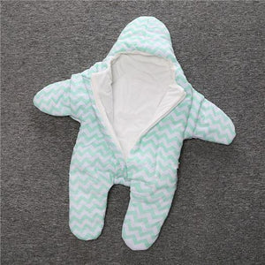 BABY SLEEPING SHARK BAG LIMITED SALE - Superdeals-Cart
