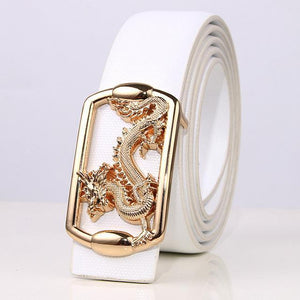 Chinese Dragon Belts - Superdeals-Cart