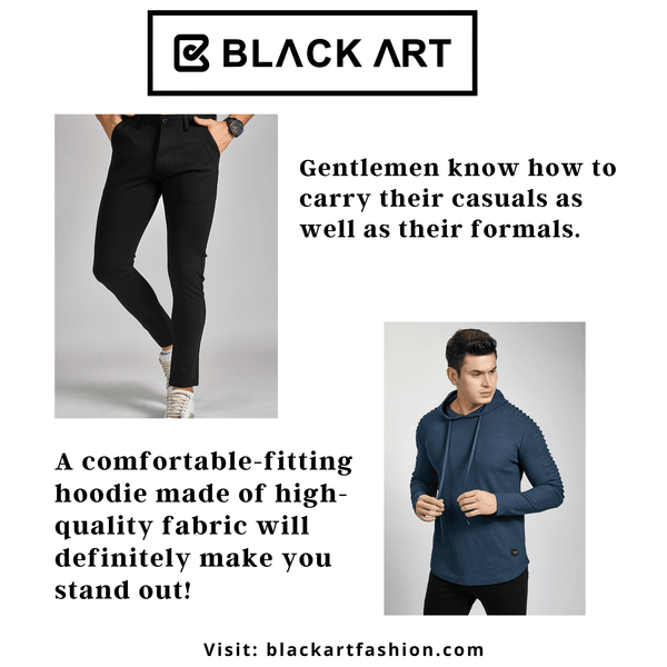 hoodies for men, hoodies, tuxedos for men, tuxedos, shirts for men, pants for men, men jackets, men hoodies, latest trends, men's fashion, new fashion for men, styling guide for men, best tuxedos in aus, hoodies for men, hoodies in australia