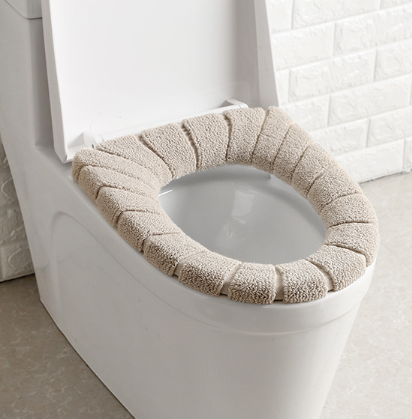 🔥Hot Sale Now!!🔥Removable and comfortable toilet and mat