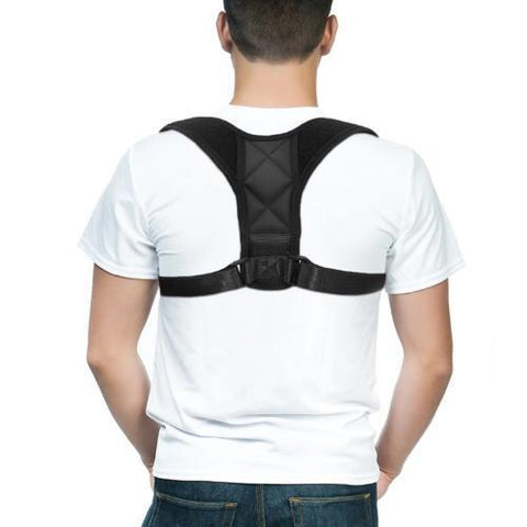 Image of PERFECT POSTURE - CORRECTION BELT