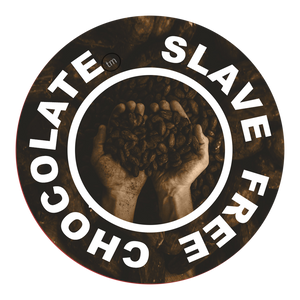 Ending Slavery in Cacao