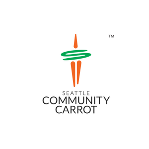 Seattle Community Carrot -- Part 1