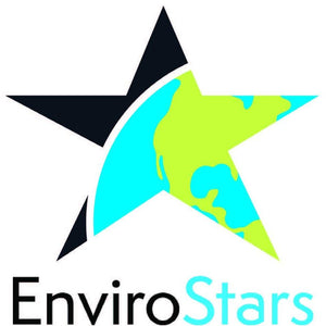 EnviroStars Application Party