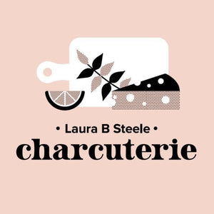 Laura B. Steele Charcuterie Order Ahead and Pickup Pop-Up at indi chocolate
