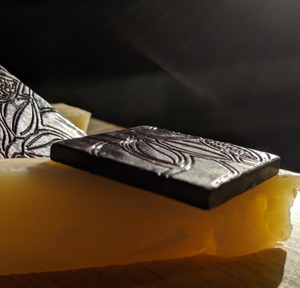 Meet the makers of Pike Place Market: Bean to bar chocolate maker indi chocolate and Beecher's Cheese maker pair with Wilridge Winery biodynamic wines. Join Gilbert's Cheese Experience to learn about cheese too.