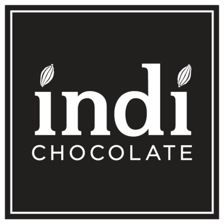 indi chocolate