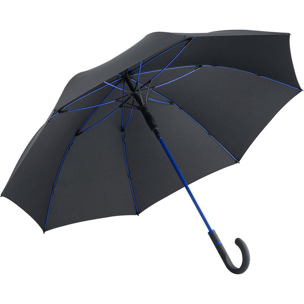 FARE Style Automatic Midsize Umbrella - Available from 24 Pieces.
