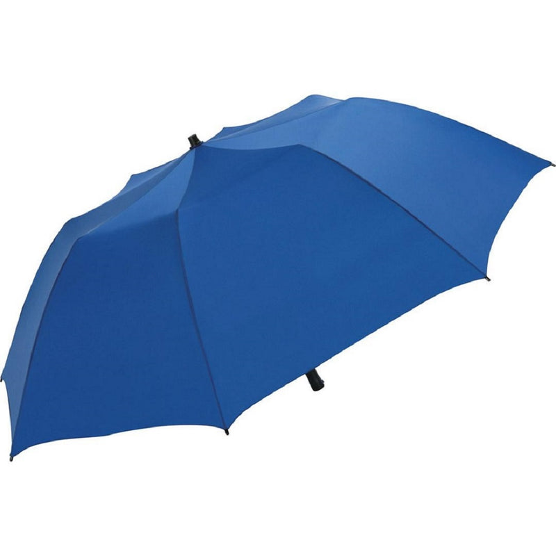 FARE UV 50+ Beach / Camping / Parasol / Holiday SunShade  - Blue