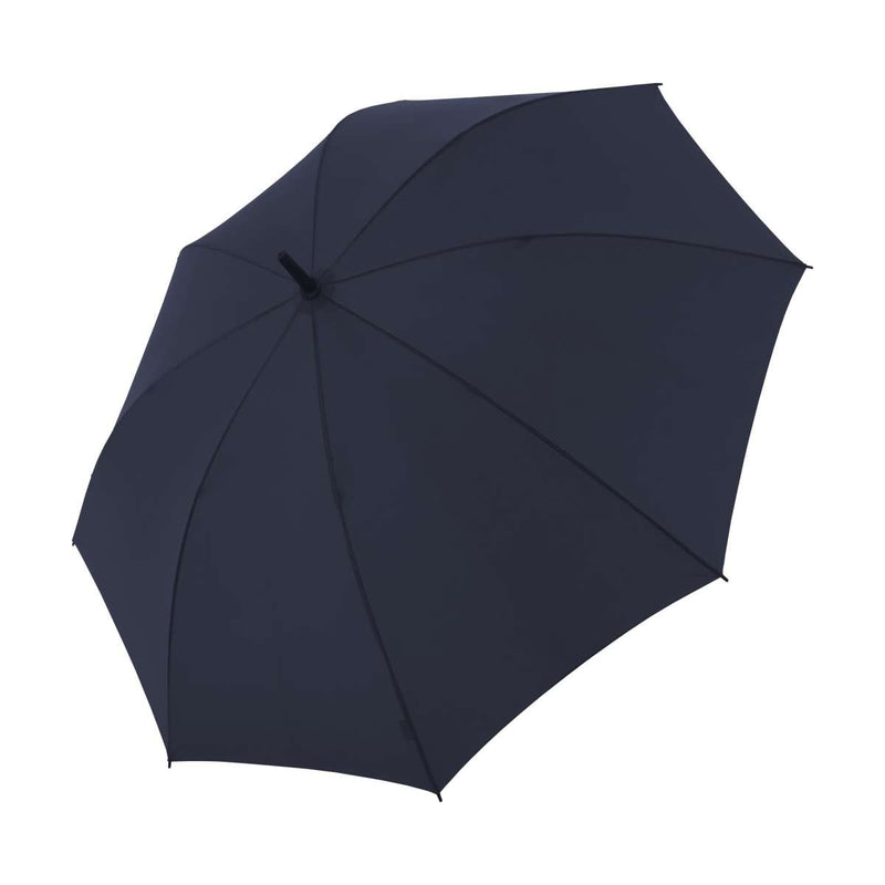 Doppler ZERO XXL Golf Umbrella UV & Ultra Lightweight - Deep Navy Blue