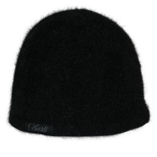 Barts Ladies 'Angora Beanie' Winter Hat