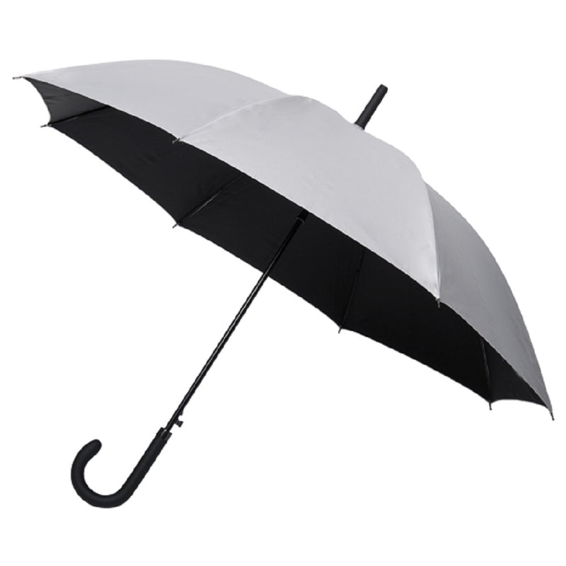 The Atik Automatic Walking Umbrella