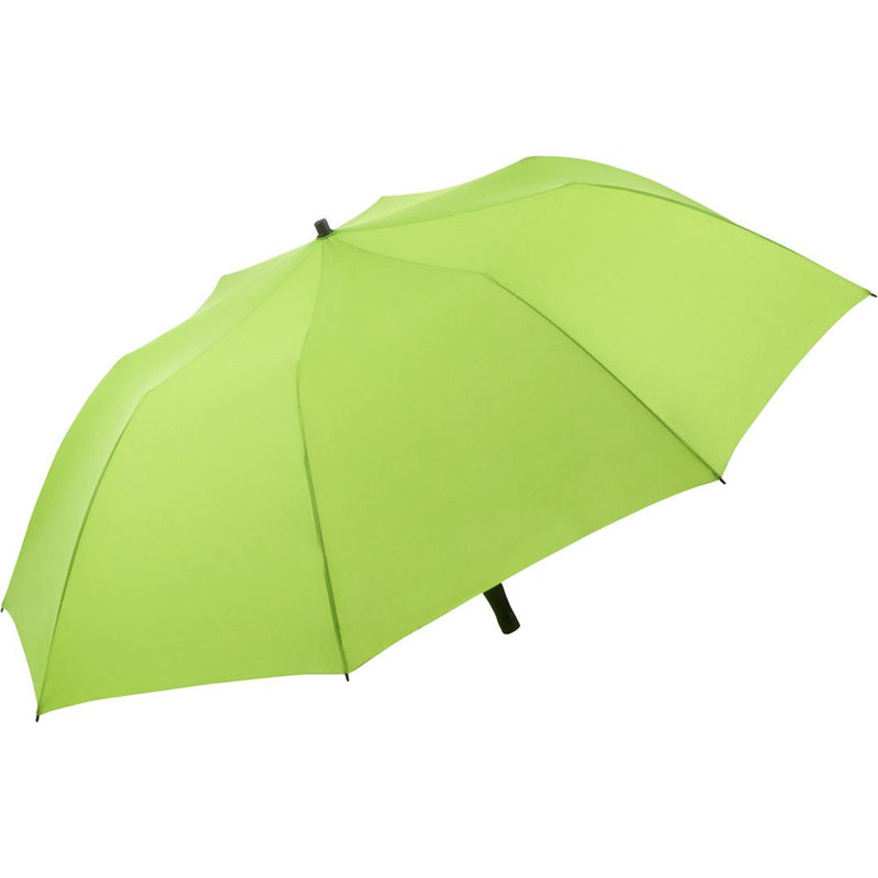 FARE UV 50+ Beach / Camping / Parasol / Holiday SunShade  - Green