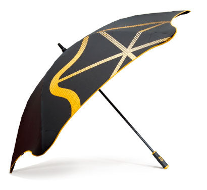 Blunt G2 Golf Umbrella