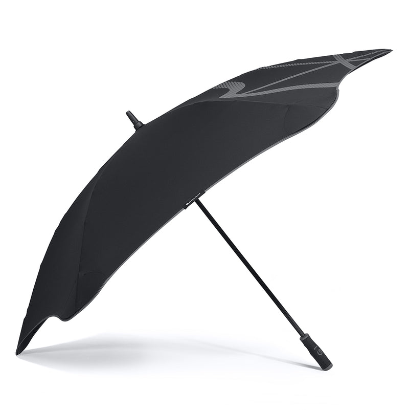 BLUNT G1 Performance Golf Umbrella