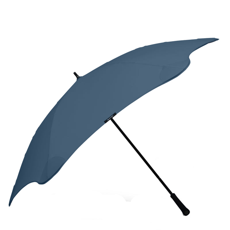 Blunt XL Golf Umbrella - Strong and Windproof