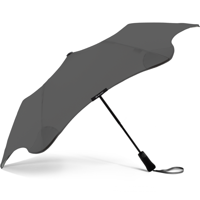 Blunt Metro Auto Folding Umbrella New for AW2020 - Charcoal