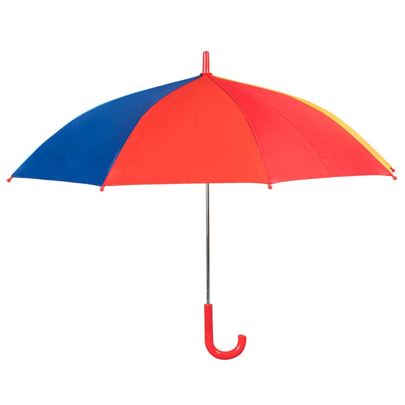 Children's Rainbow Umbrella